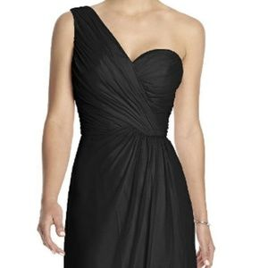 Dresses & Skirts - Bridesmaid, Holiday, LBD by Dessy Collection